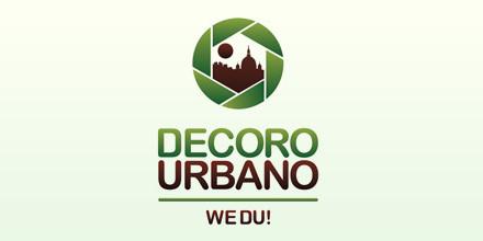 """Tempo d'elezioni? Ci vuole """"Decoro Urbano"""""""