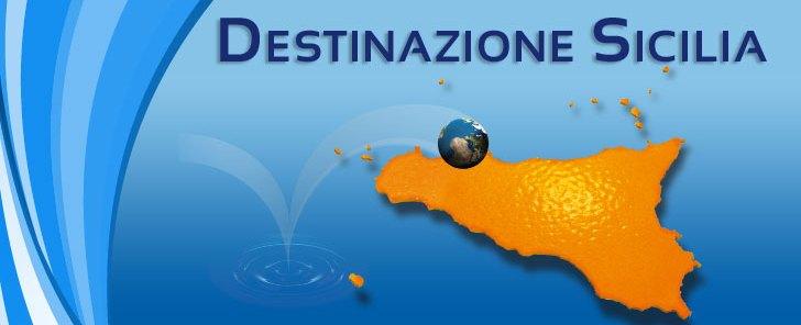 """""""Destinazione Sicilia"""": il business del turismo nell'isola delle meraviglie"""