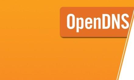 DNS tra libertà e censura