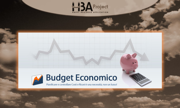 Happy Budget to You 1/3