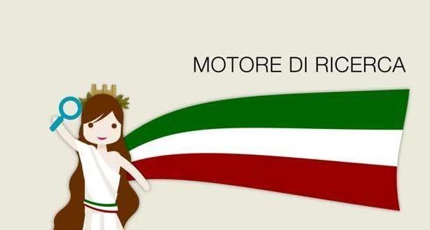 ISTELLA, motore (web) della cultura italiana