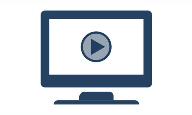 Video-guide all'installazione di HBA Project