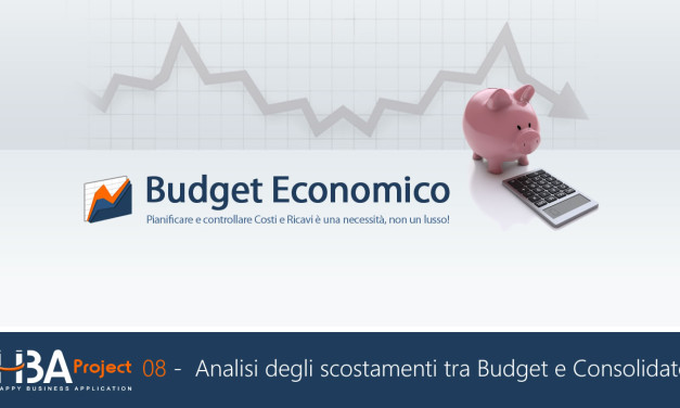Happy Budget to You 3/3