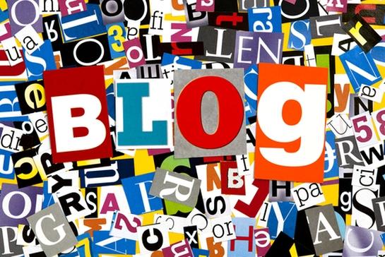 Un Blog ben fatto può cambiarvi il business