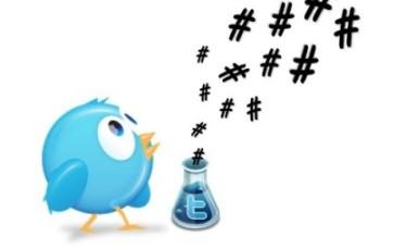 Come scegliere un hashtag efficace? Ce lo dice Twitter