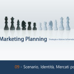 È online il Planning di marketing di HBA Project
