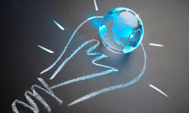 Innovazione e sviluppo, binomio vincente del Marketing