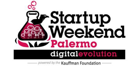Startup Weekend Palermo: idee, innovazione, futuro