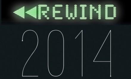 Rewind 2014. Cosa resterà di quest'anno?