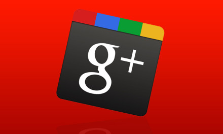 Google+ & Google +1
