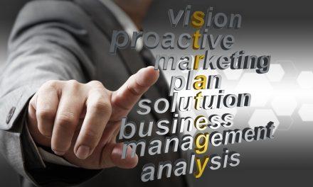 Il Piano di marketing: introduzione