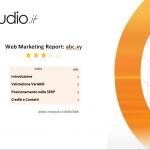 Quanto costa creare un sito web?