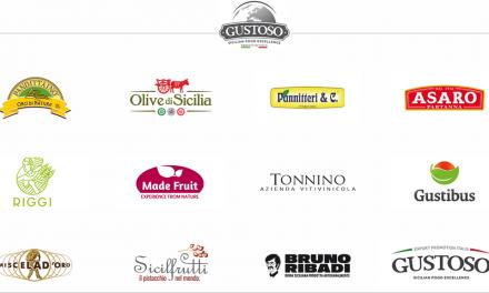 astudio.it mission partner di Gustoso Sicilian Food