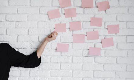 Lean Model Canvas o Business Plan?