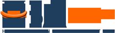 hba-project-logo-2