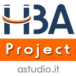 avatar-hba