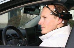 brain_driver