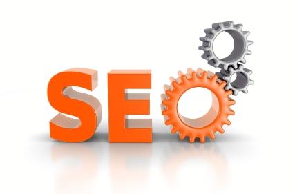 posizionamento-sito-web-sui-motori-di-ricerca