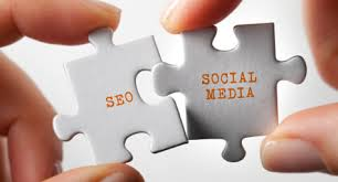 seo e social
