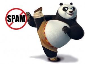 google-panda1