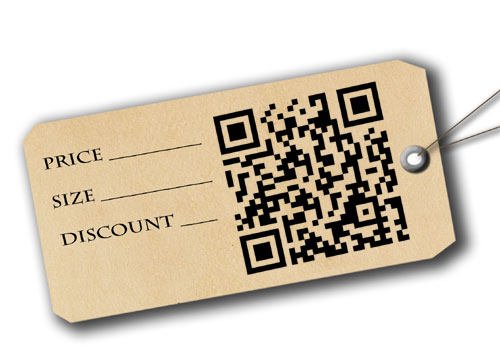 QR-Code-in-Product-Labels-a1