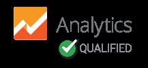 analytic-cert