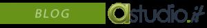 logo-astudio-blog