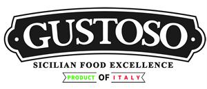 gustoso sicilia