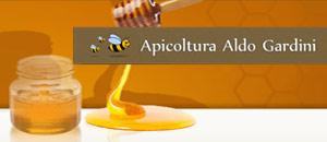 apicoltura gardini genova