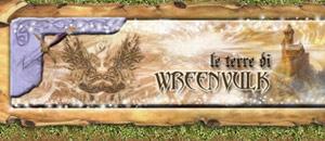 wreenvulk fantasy shop