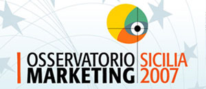 osservatorio marketing 2017
