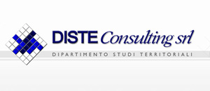 diste consulting