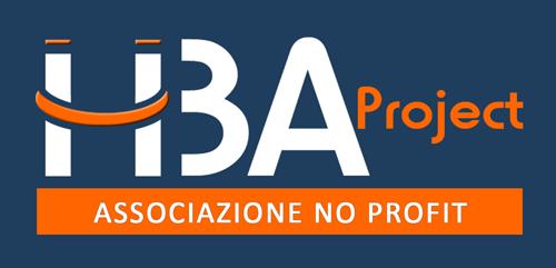 logo_hbaproject