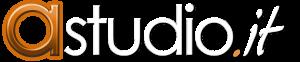 logo-astudio2017v2